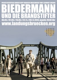 Biedermann Plakat web.jpg