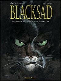 Blacksad 1.jpg