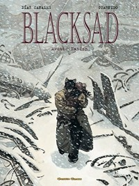 Blacksad 2.jpg