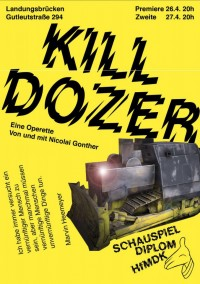 Killdozer Nicolai Gonther.jpg