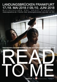 Read to me Plakat FFM.jpg